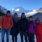 Everest Base Camp Group Tour